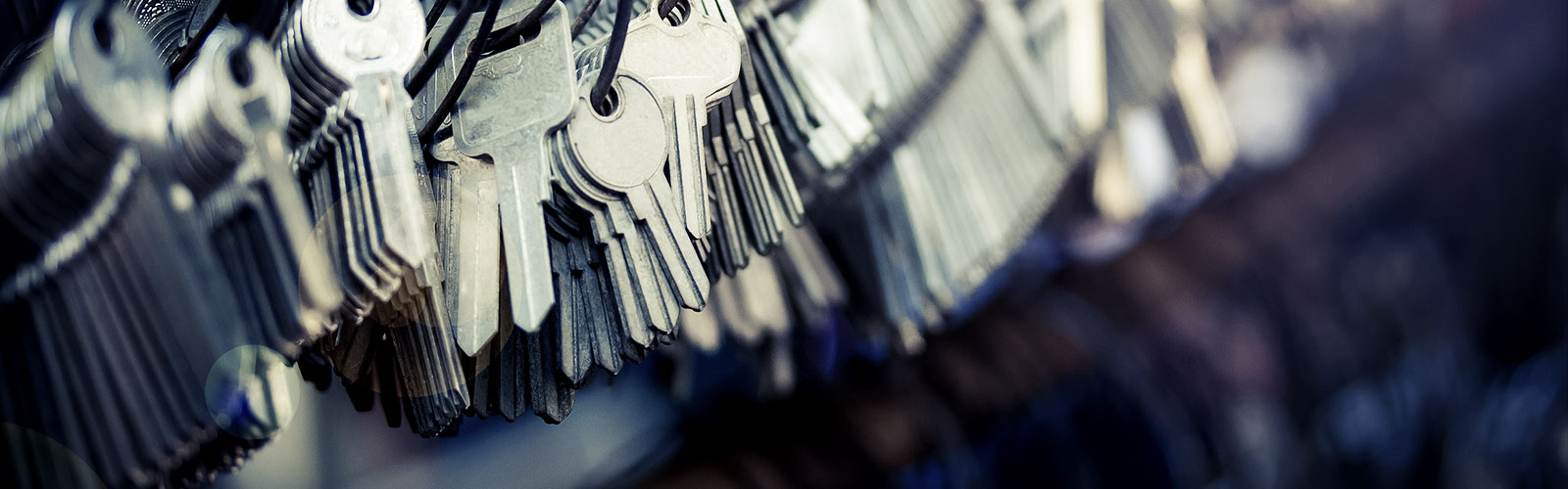 Lakewood: Commercial Lock, Locksmith and Lock and Key